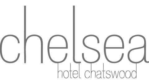 Chelsea Hotel Chatswood