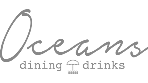 Oceans Dining and Drinks